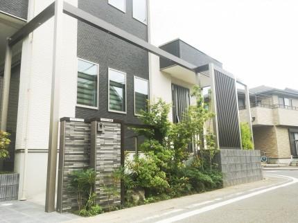 埼玉県 川越市 神山工業所 プラスG