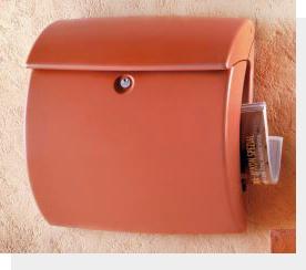 mailbox_img01