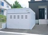 op_garage02