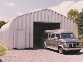 車庫やカーポートをお探しの方