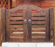 wood2kata